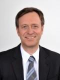 Prof. Lutz Heuser