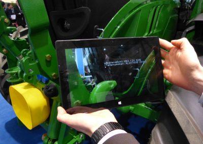 tag2_traktor2_13243238033_o