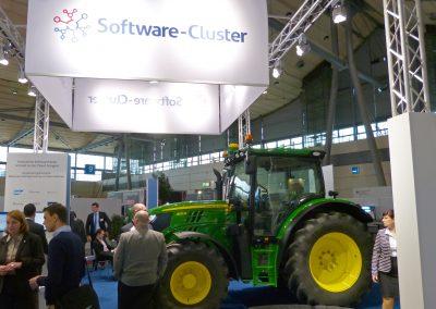 tag2_traktor5_13243237673_o