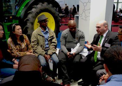 tag3_karibische_delegation_13243246943_o
