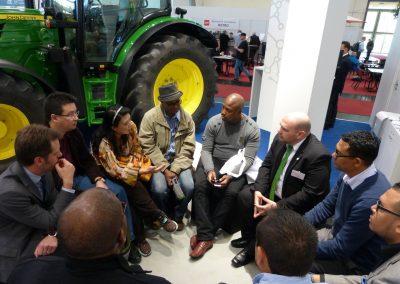 tag3_karibische_delegation_13245960205_o