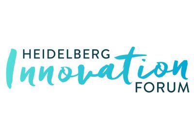 Heidelberger Innovationsforum