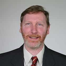 Thomas Jeswein