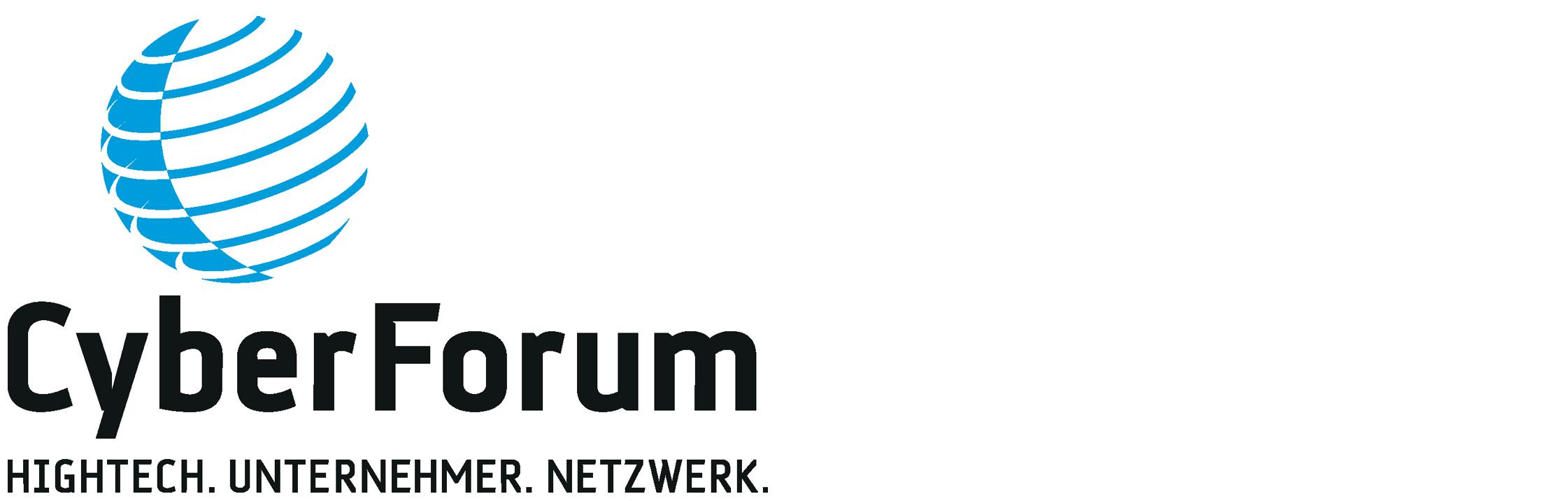 Cyber Forum e.V.